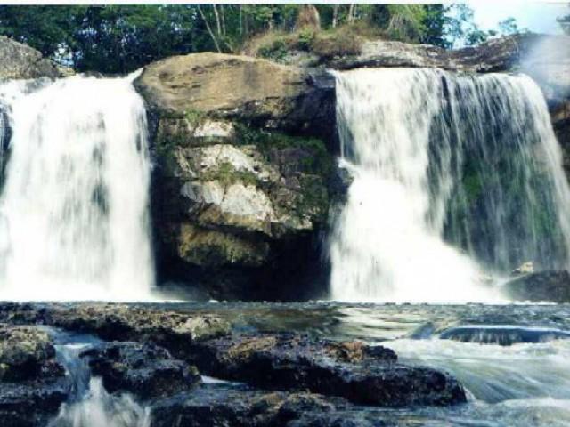 22 de março é o Dia Mundial da Água
