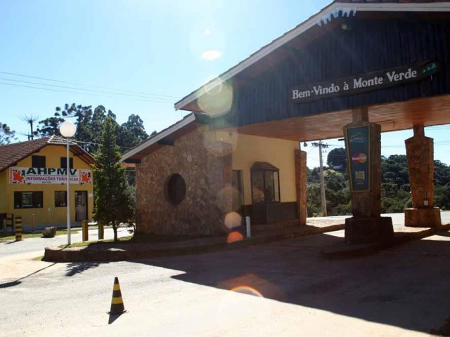 Monte Verde promove 5º Festival Gastronômico