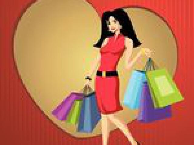 O consumidor consciente faz diferença para o meio ambiente !