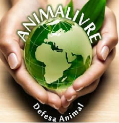 Blog Animal Livre